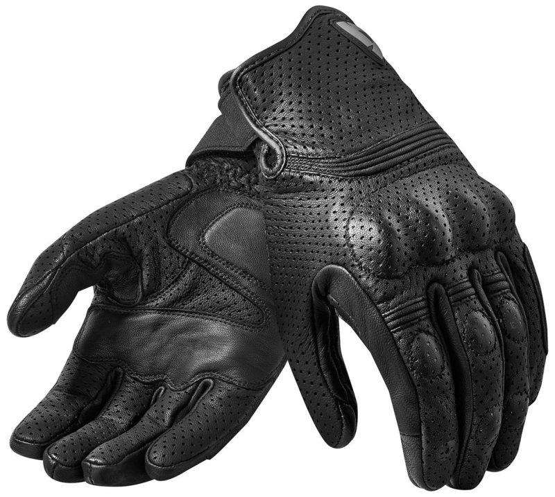 Revit-Fly-2-Gloves-0010-Black-1