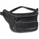 Held 4040 Visor Bag