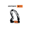 Kryptonite Evolution Series 4