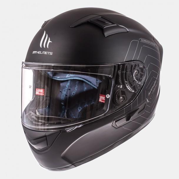 KRE-matt-black-1-608x608