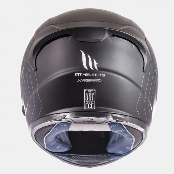 KRE-matt-black-3-608x608