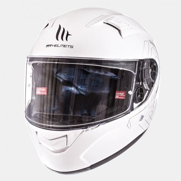 KRE-pearl-white-1-608x608