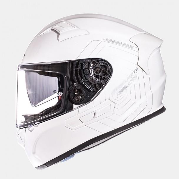KRE-pearl-white-608x608