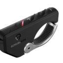 Schuberth RC4 Remote Control