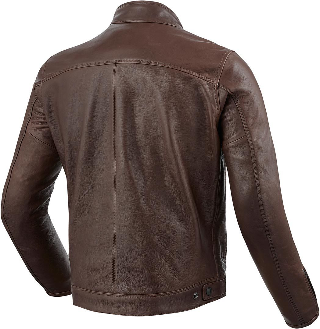 Revit-Gibson-Leather-Jacket-FJL084_0700UB_300RGB08