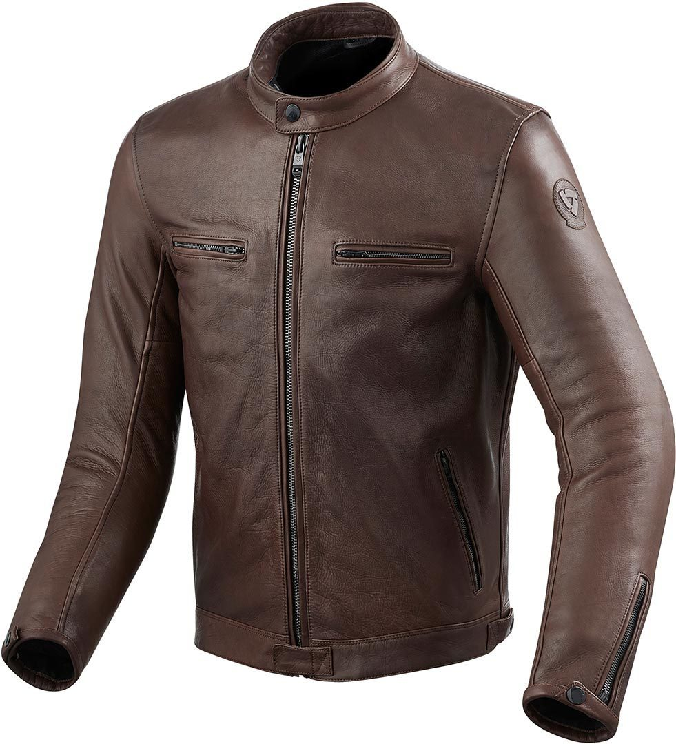Revit-Gibson-Leather-Jacket-FJL084_0700UF_300RGB08
