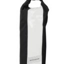Hepco & Becker Drybag 59