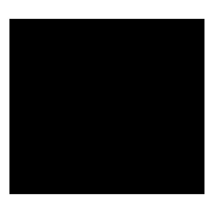 MThelmets