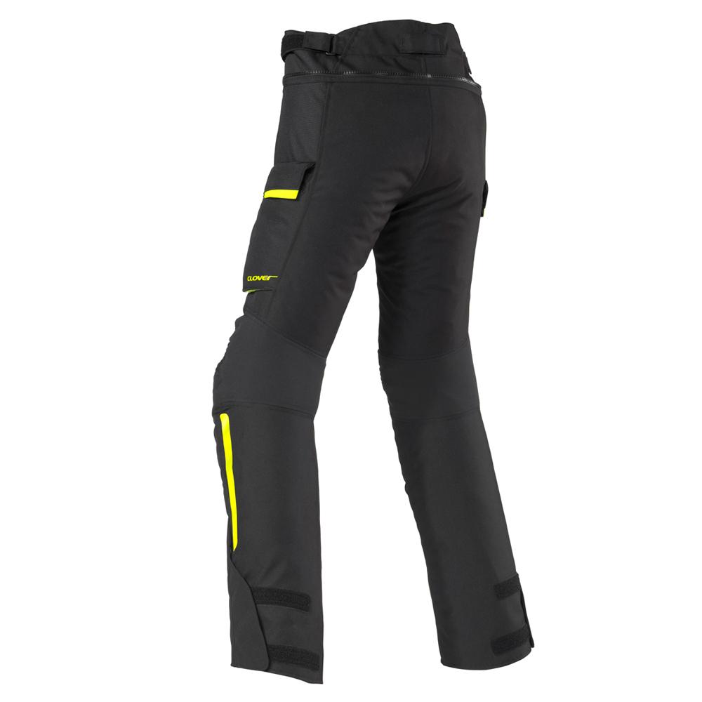 1352 Scout-2 pants N-G 02
