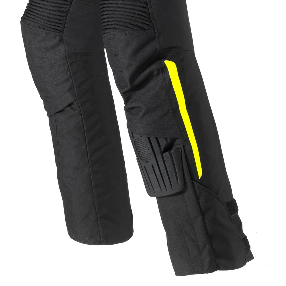 1352 Scout-2 pants N-G 03