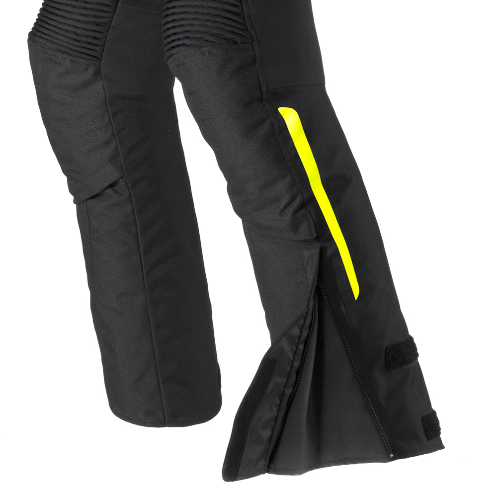 1352 Scout-2 pants N-G 04