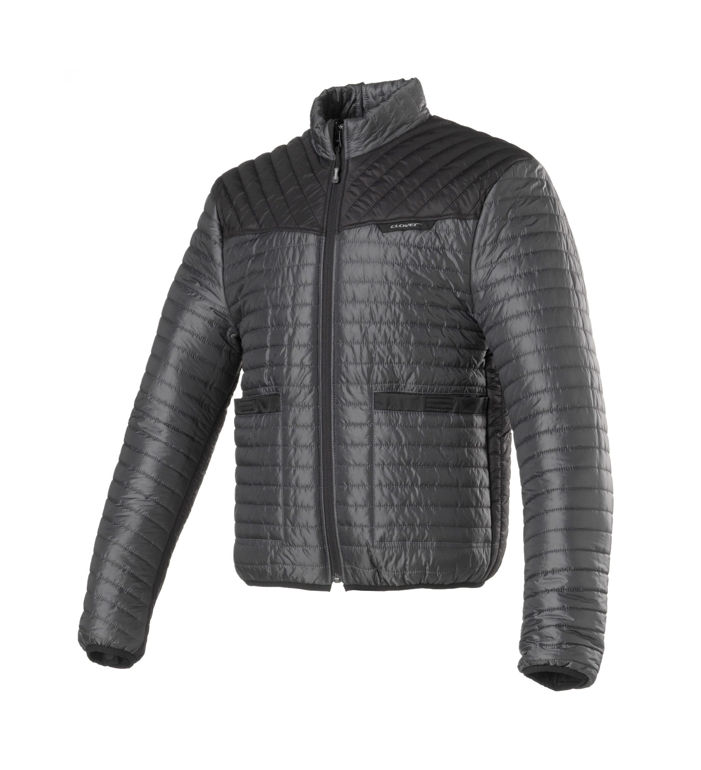 Included Thermo-jacket photo 1