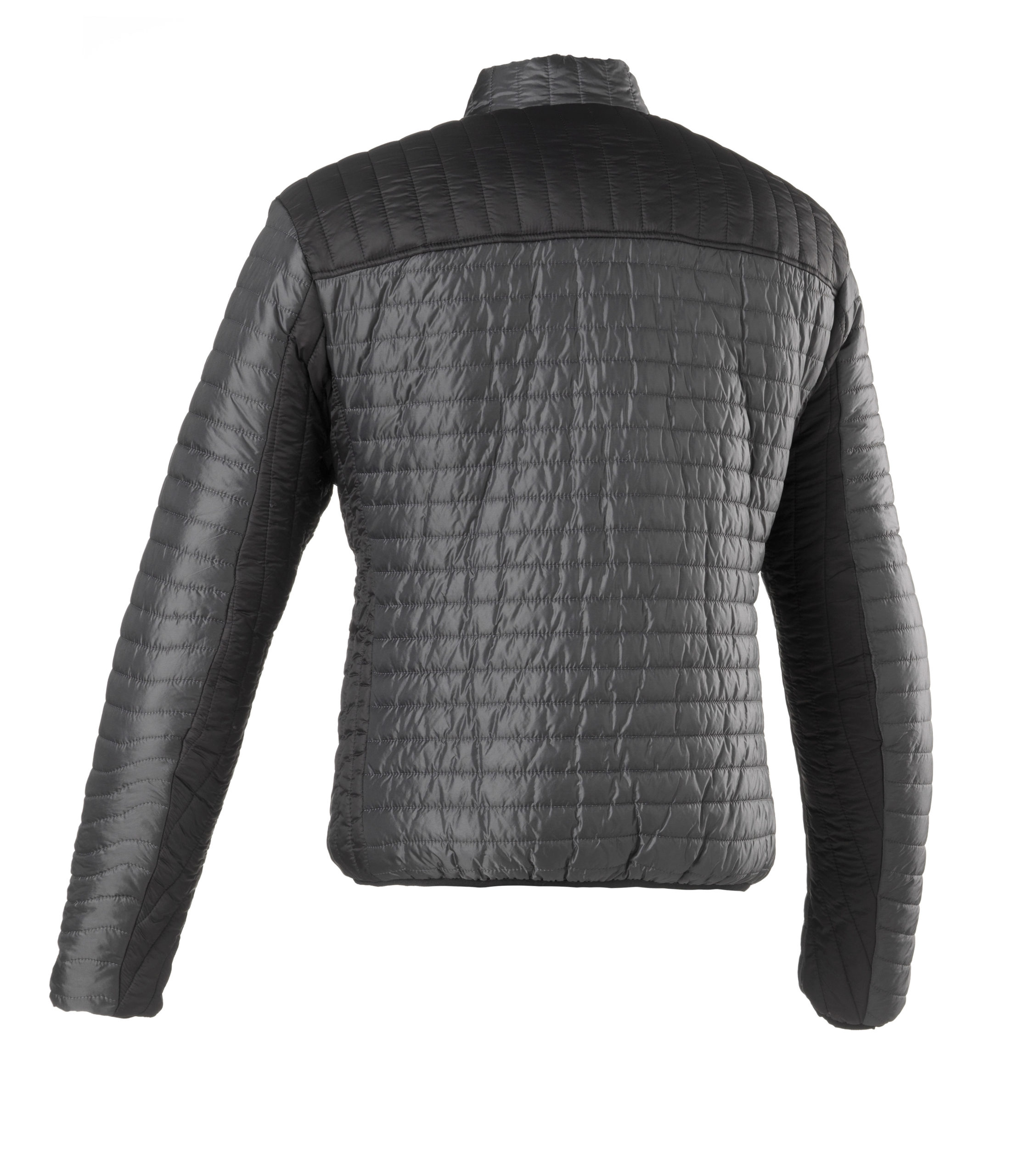 Included Thermo-jacket photo 2
