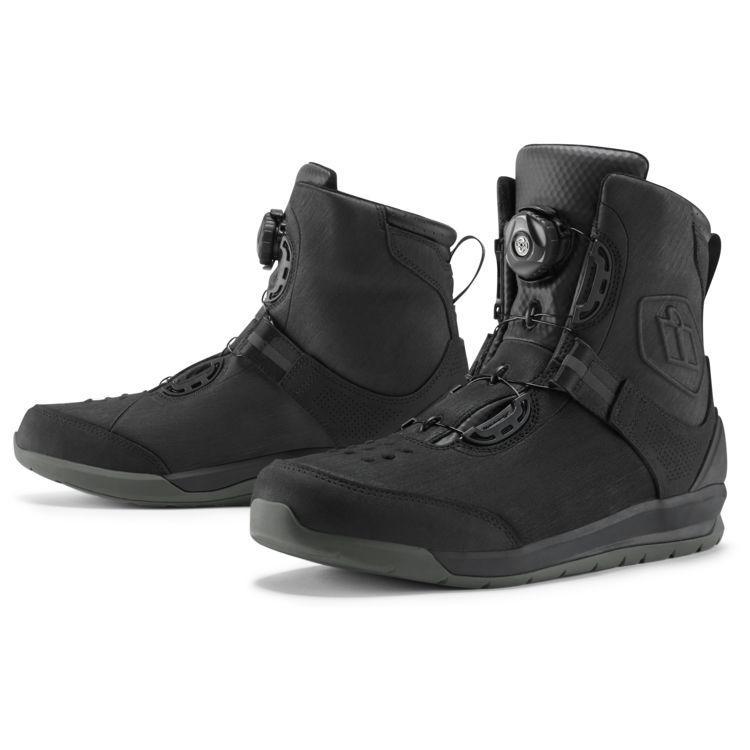 icon_boot_patrol_black_750x750 (1)