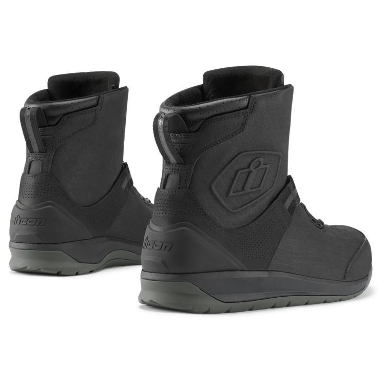 icon_boot_patrol_black_750x750