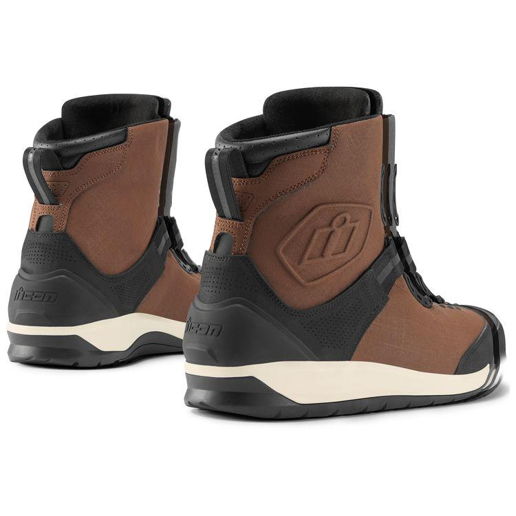 icon_boot_patrol_brown_750x750