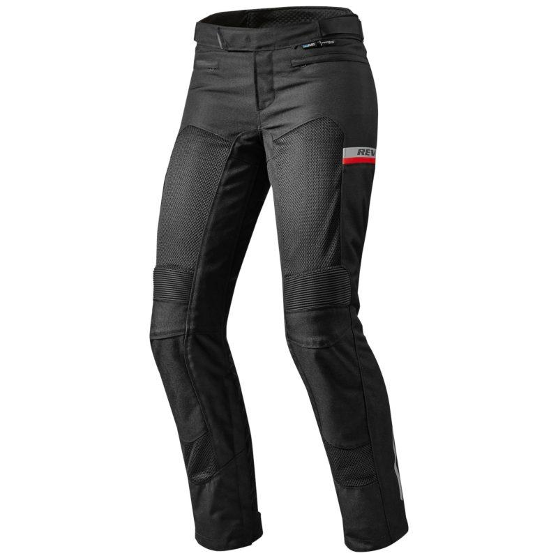 revit_womens_tornado2_pants_black_1800x1800