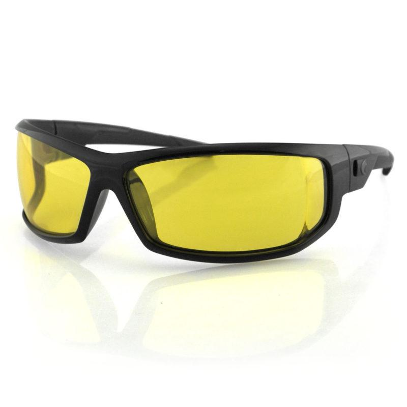 AXL.media.bob.gloss-black.yellow.01