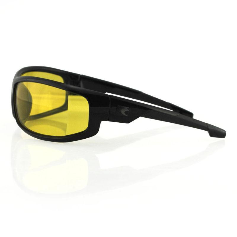 AXL.media.bob.gloss-black.yellow.02