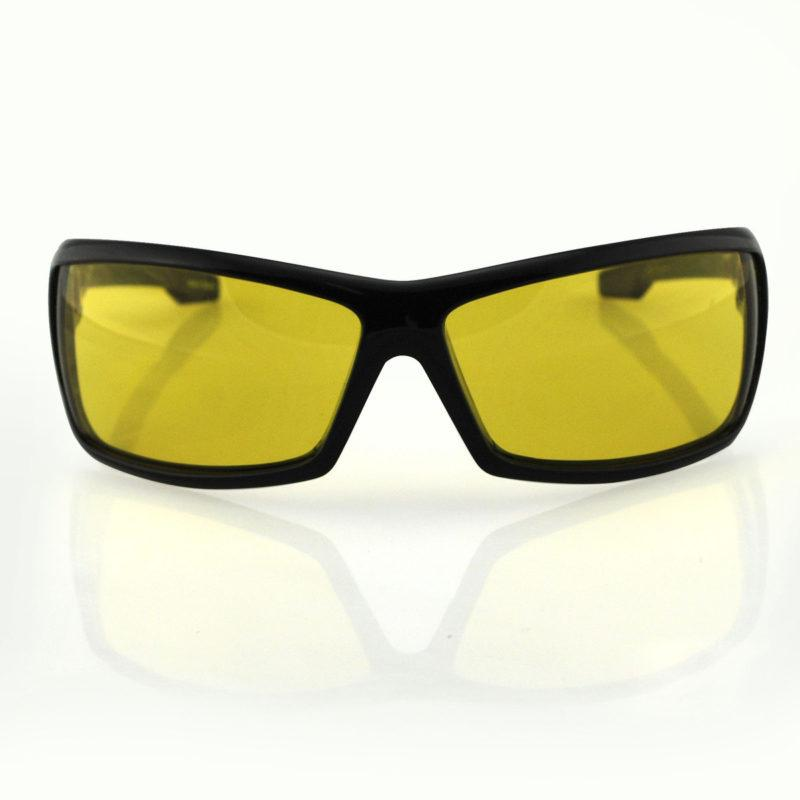 AXL.media.bob.gloss-black.yellow.03
