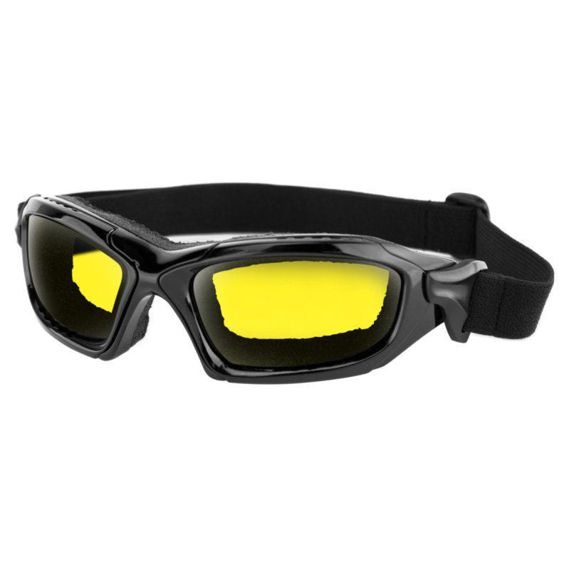 Diesel.media.bob.matte-black.smoke-clear-yellow.03