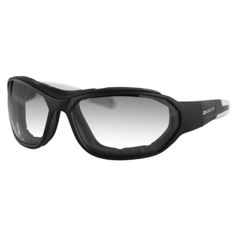 Force.media.bob.matte-black.clear-photochromic.01