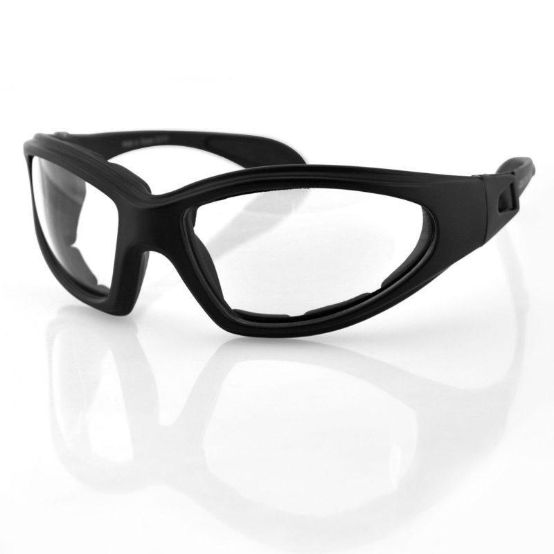 GXR.media.bob.matte-black.clear.01