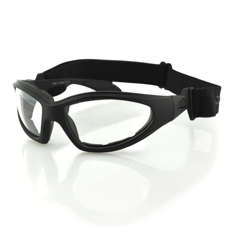 GXR.media.bob.matte-black.clear.03