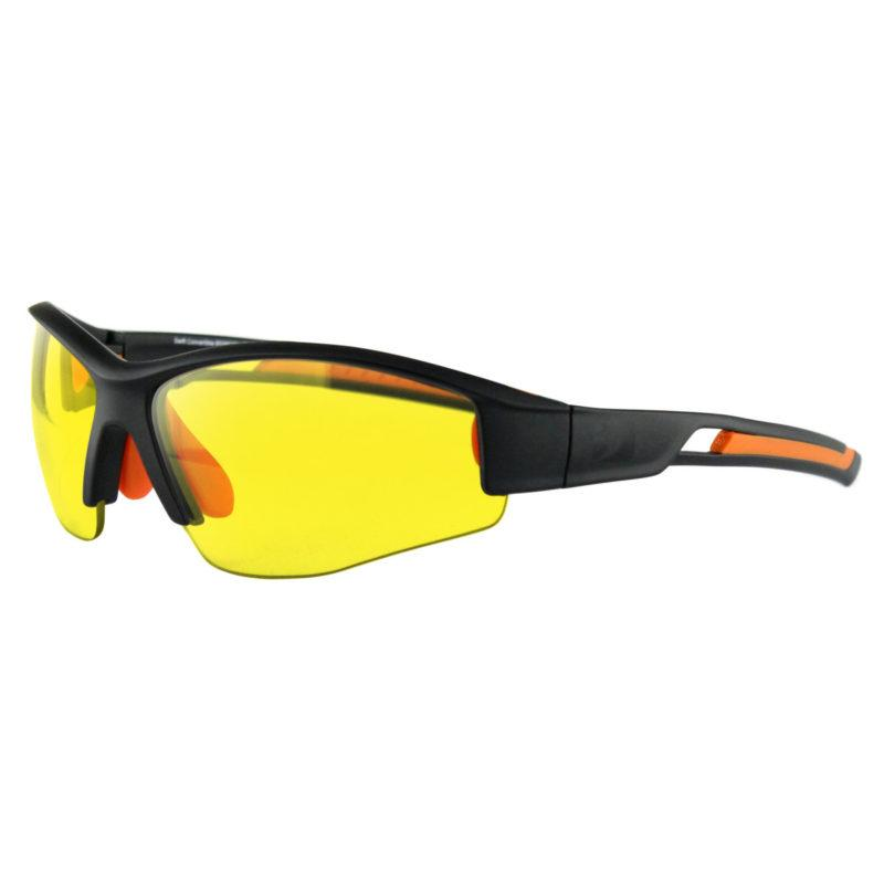 Swift.media.bob.matte-black-&-orange.smoked_clear_yellow.10