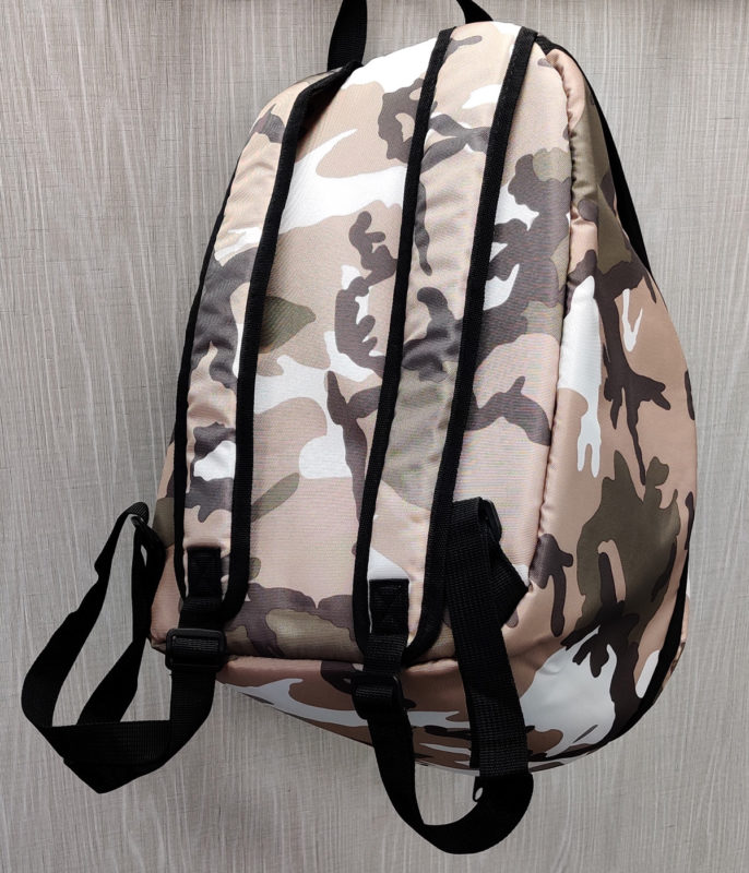 Bag_1