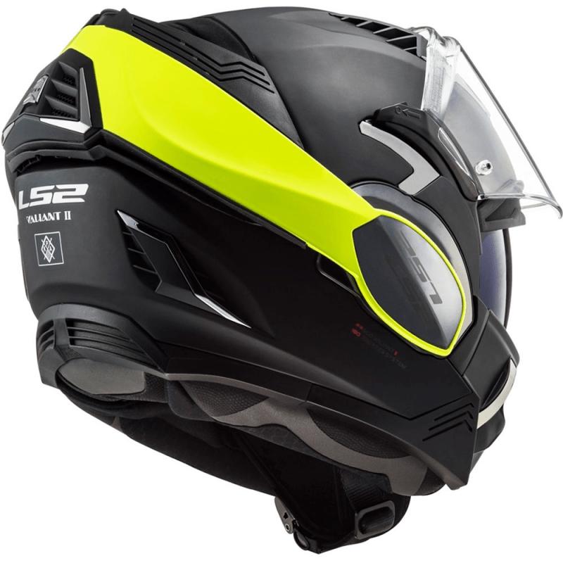 casco-ls2-valiant-ii-hammer-amarillo-fluor (1)