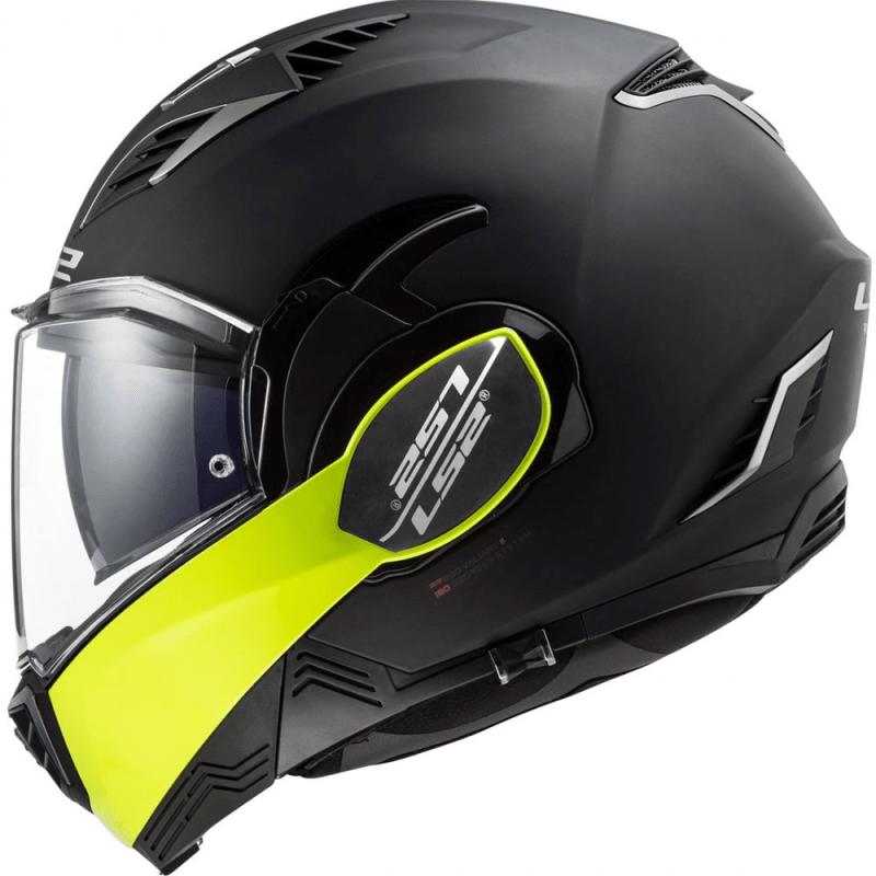 casco-ls2-valiant-ii-hammer-amarillo-fluor (2)