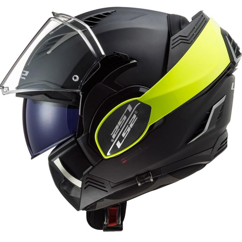 casco-ls2-valiant-ii-hammer-amarillo-fluor (3)