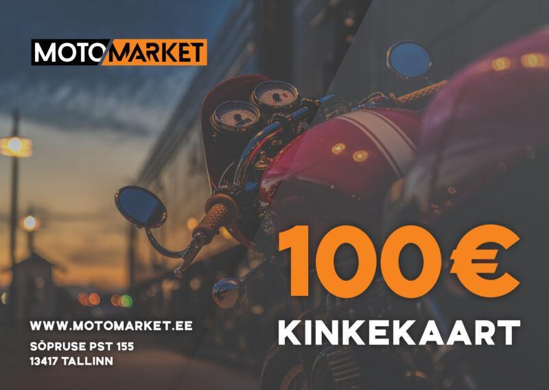 Moto100