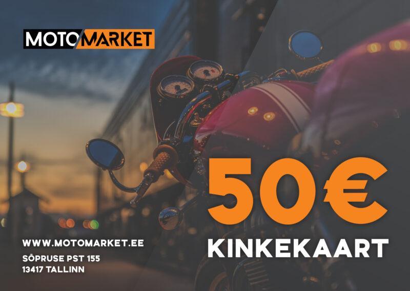 Moto50