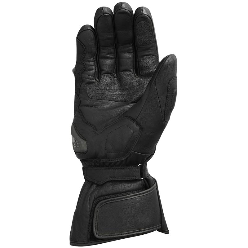 RevIt-Summit-Motorcycle-Gloves-2