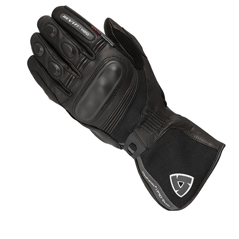 RevIt-Summit-Motorcycle-Gloves