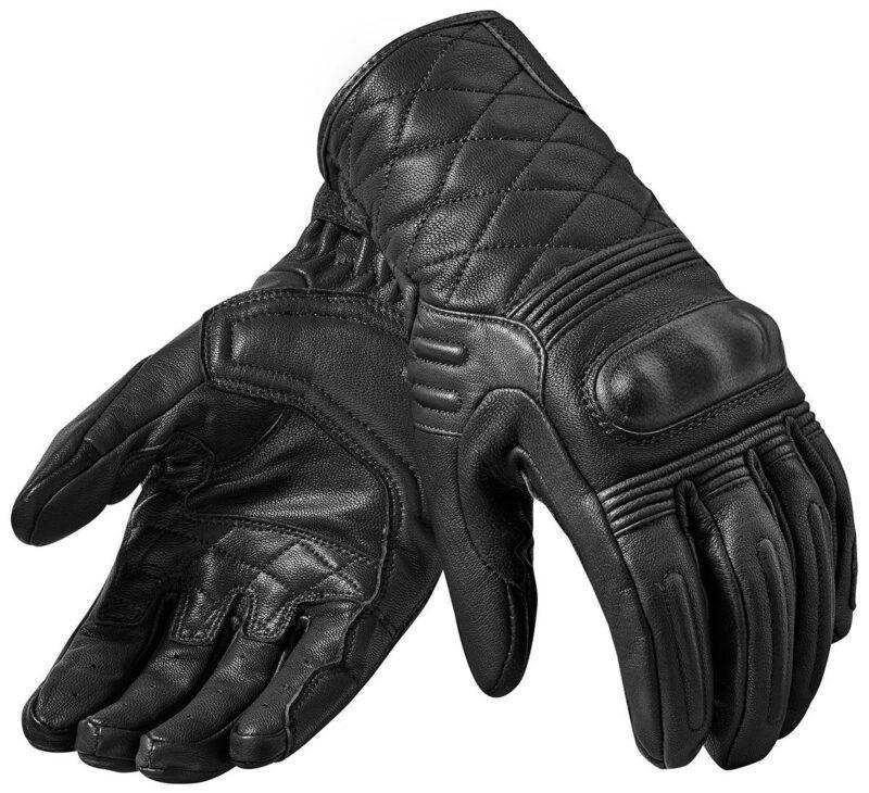 Revit-Monster-2-Gloves-0010-Black-1