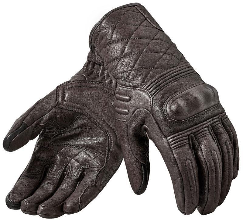 Revit-Monster-2-Gloves-0780-DarkBrown-1