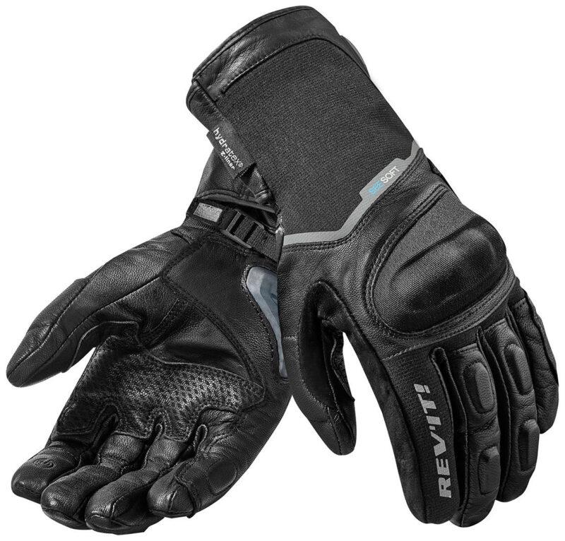 Revit-Summit-2-H2O-Gloves-0010-BlackBlack-1