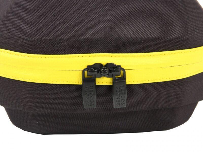 640813_00_07_roysterdaypack_yellow_detail_1