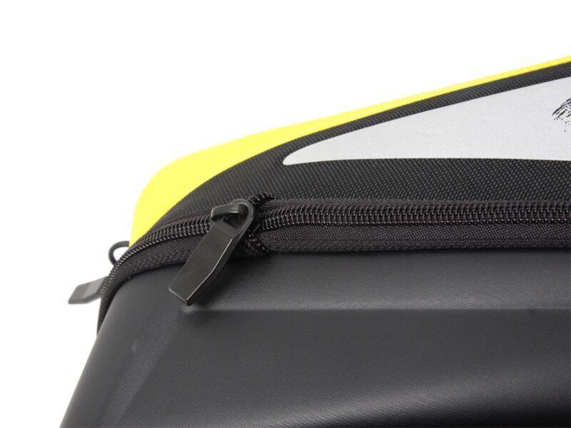 royster_tankbag_detail_02_shop