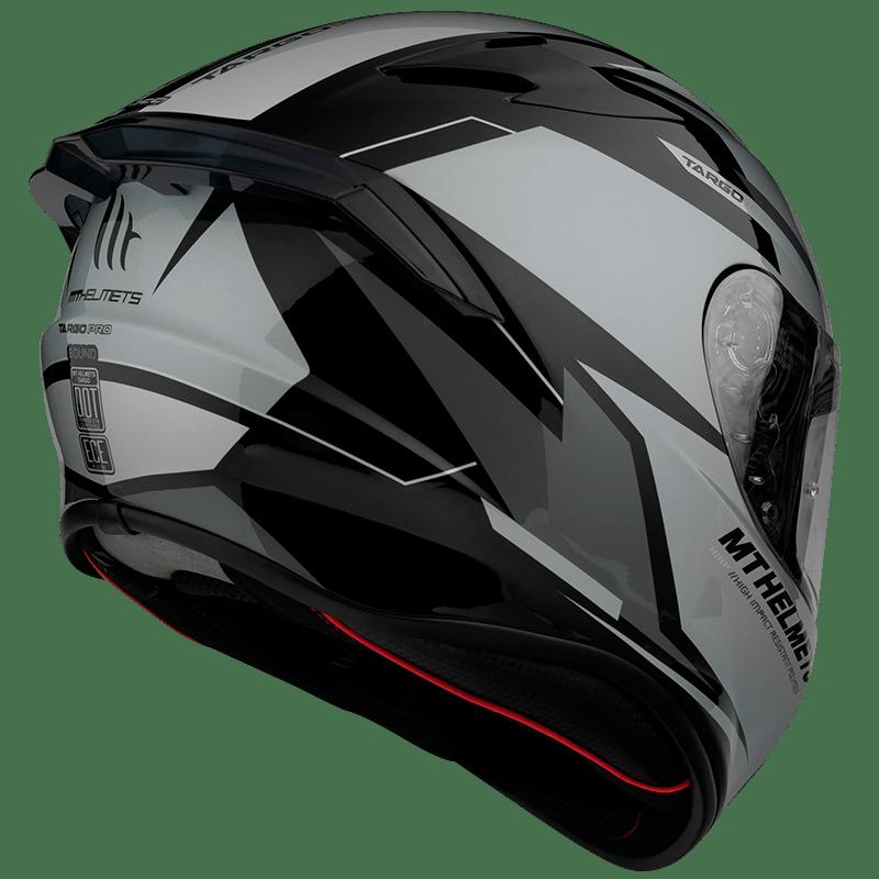1_0000_mt-helmets-targo-pro-sound-a2-gloss-gray-3