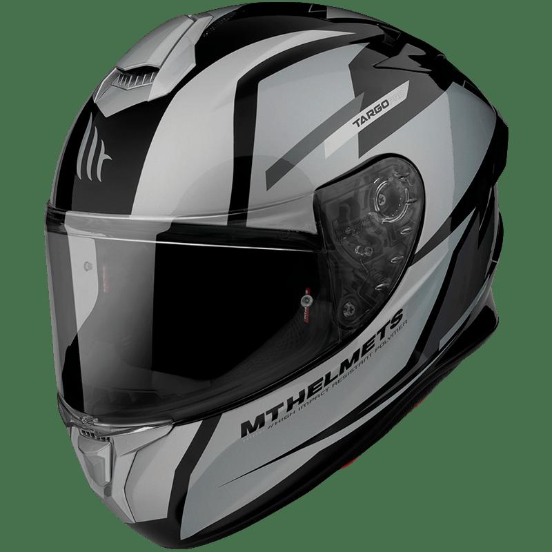 1_0002_mt-helmets-targo-pro-sound-a2-gloss-gray-1