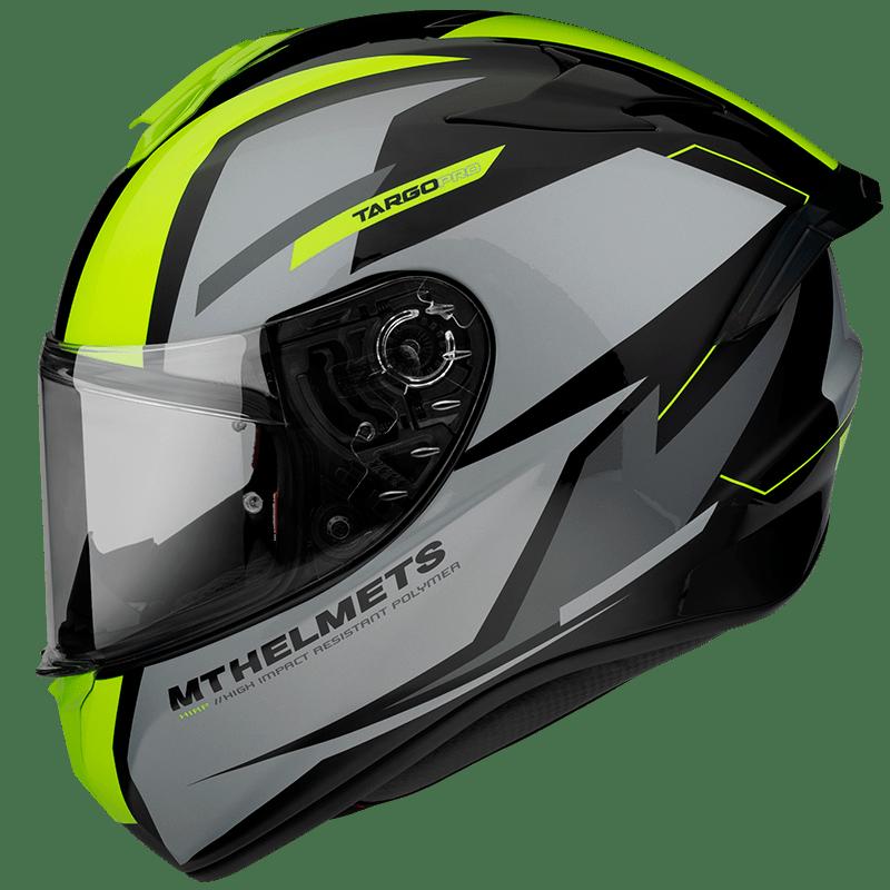 1_0021_mt-helmets-targo-pro-sound-a3-gloss-fluor-yellow-5
