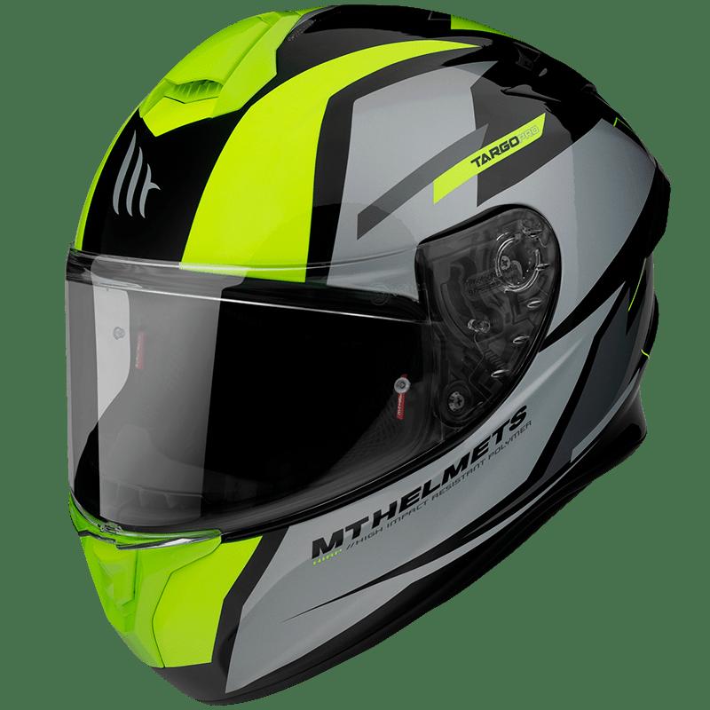 1_0022_mt-helmets-targo-pro-sound-a3-gloss-fluor-yellow-4