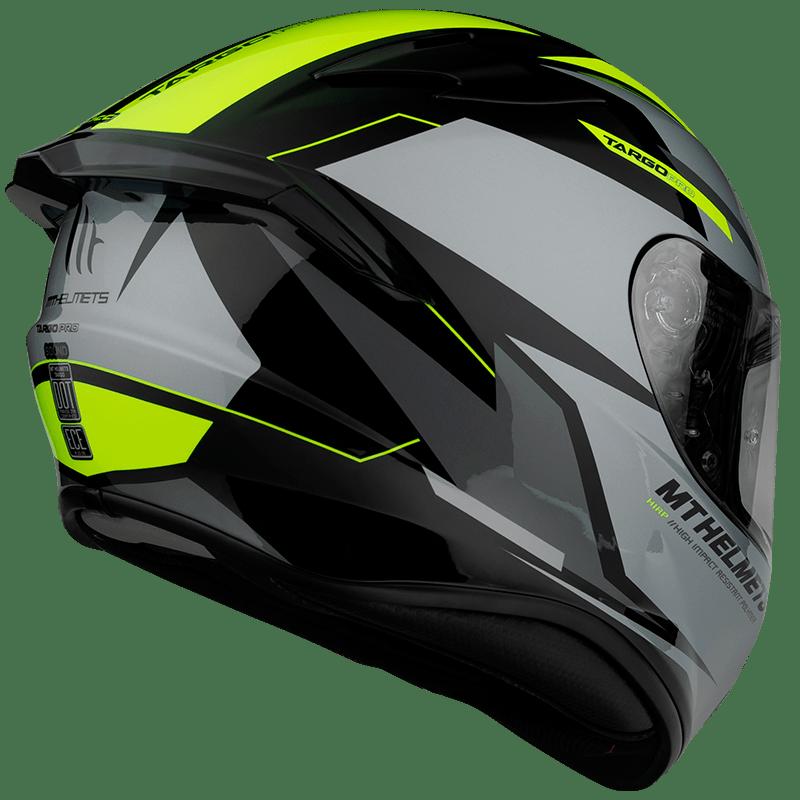 1_0023_mt-helmets-targo-pro-sound-a3-gloss-fluor-yellow-3